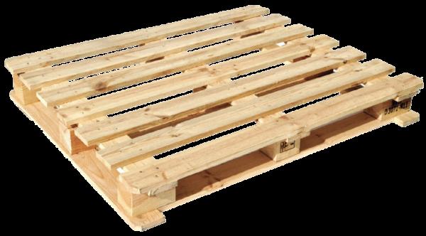 Pallet VMF/TF Maica Pallet banchi in legno