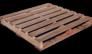 pallet in legno speciali maica