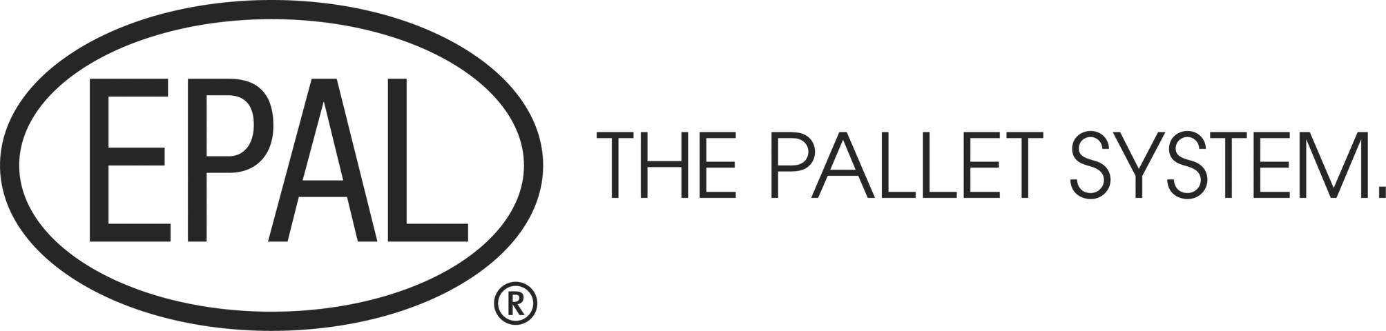 logo epal legno certificazione