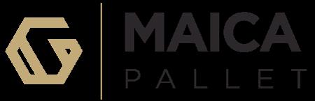 logo-maica-pallet